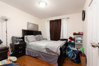 Photo 16: 33236 BEST Avenue in Mission: Mission BC House for sale : MLS®# R2526696