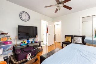 Photo 19: 33236 BEST Avenue in Mission: Mission BC House for sale : MLS®# R2526696