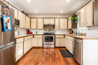 Photo 12: 33236 BEST Avenue in Mission: Mission BC House for sale : MLS®# R2526696