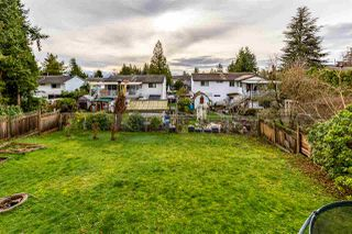 Photo 23: 33236 BEST Avenue in Mission: Mission BC House for sale : MLS®# R2526696