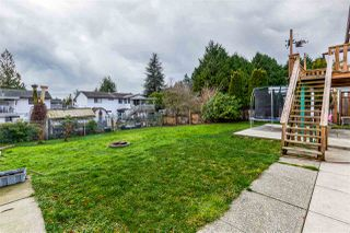 Photo 21: 33236 BEST Avenue in Mission: Mission BC House for sale : MLS®# R2526696