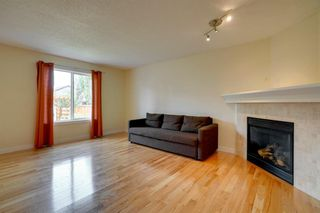 Photo 21: 113 Chapalina Heights SE in Calgary: Chaparral Detached for sale : MLS®# A1059196