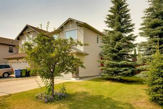 Photo 2: 113 Chapalina Heights SE in Calgary: Chaparral Detached for sale : MLS®# A1059196
