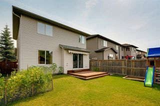 Photo 7: 113 Chapalina Heights SE in Calgary: Chaparral Detached for sale : MLS®# A1059196