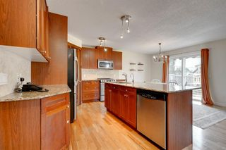 Photo 10: 113 Chapalina Heights SE in Calgary: Chaparral Detached for sale : MLS®# A1059196