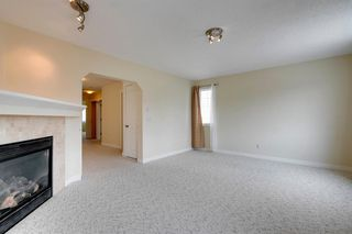 Photo 23: 113 Chapalina Heights SE in Calgary: Chaparral Detached for sale : MLS®# A1059196