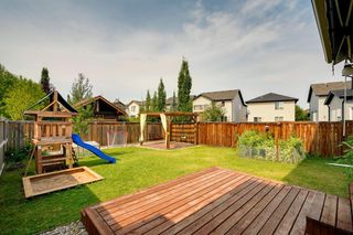 Photo 44: 113 Chapalina Heights SE in Calgary: Chaparral Detached for sale : MLS®# A1059196