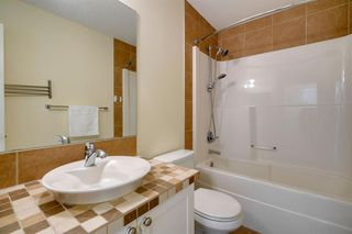 Photo 33: 113 Chapalina Heights SE in Calgary: Chaparral Detached for sale : MLS®# A1059196
