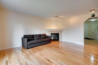 Photo 20: 113 Chapalina Heights SE in Calgary: Chaparral Detached for sale : MLS®# A1059196