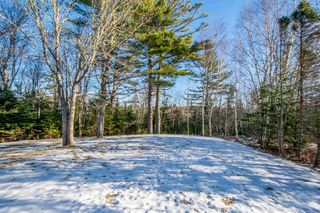 Photo 31: 95 Forest Village Road in Simms Settlement: 405-Lunenburg County Residential for sale (South Shore)  : MLS®# 202100463