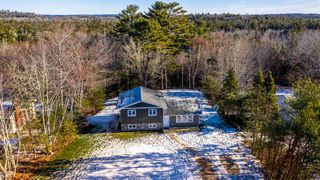 Photo 29: 95 Forest Village Road in Simms Settlement: 405-Lunenburg County Residential for sale (South Shore)  : MLS®# 202100463