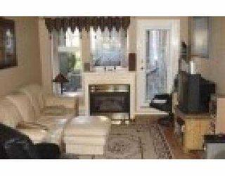 Photo 7: 3085 PRIMROSE Lane in Coquitlam: North Coquitlam Condo for sale : MLS®# V636971