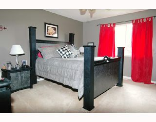 Photo 7: 23732 116TH Avenue in Maple_Ridge: Cottonwood MR House for sale (Maple Ridge)  : MLS®# V655432