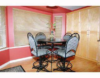 Photo 5: 23732 116TH Avenue in Maple_Ridge: Cottonwood MR House for sale (Maple Ridge)  : MLS®# V655432