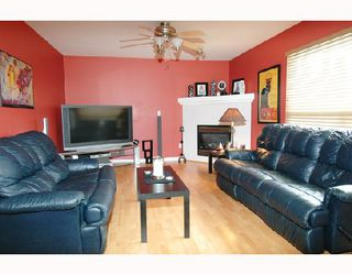 Photo 6: 23732 116TH Avenue in Maple_Ridge: Cottonwood MR House for sale (Maple Ridge)  : MLS®# V655432