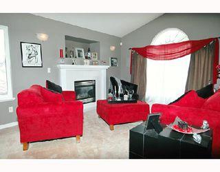 Photo 2: 23732 116TH Avenue in Maple_Ridge: Cottonwood MR House for sale (Maple Ridge)  : MLS®# V655432