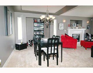 Photo 3: 23732 116TH Avenue in Maple_Ridge: Cottonwood MR House for sale (Maple Ridge)  : MLS®# V655432