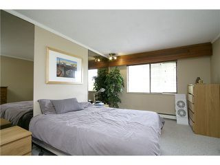 "Photo 5: # 306 545 SYDNEY AV in Coquitlam: Coquitlam West Condo for sale in ""THE GABLES"" : MLS®# V890206"