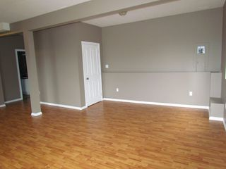 Photo 3: 35588 DINA PL in ABBOTSFORD: Abbotsford East Condo for rent (Abbotsford)