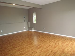 Photo 5: 35588 DINA PL in ABBOTSFORD: Abbotsford East Condo for rent (Abbotsford)
