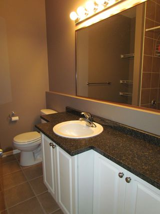 Photo 6: 35588 DINA PL in ABBOTSFORD: Abbotsford East Condo for rent (Abbotsford)