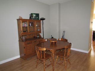 "Photo 10: #110 20449 66TH AVE in LANGLEY: Willoughby Heights Townhouse for rent in ""NATURE'S LANDING"" (Langley)"