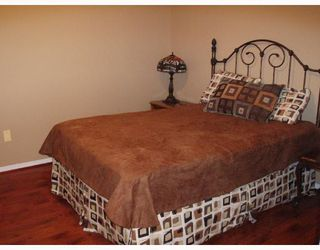 """Photo 5: 308 2320 W 40TH Avenue in Vancouver: Kerrisdale Condo for sale in """"MANOR GARDENS"""" (Vancouver West)  : MLS®# V678484"""