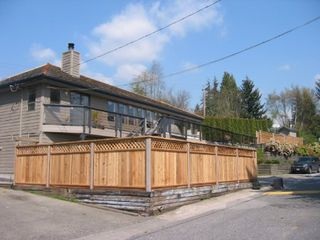 Photo 20: 1015 E Keith Road in North Vancouver: House for sale (Calverhall)  : MLS®# 390395