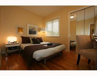 """Photo 7: 4847 BRENTLAWN Drive in Burnaby: Brentwood Park House for sale in """"BRENTWOOD PARK"""" (Burnaby North)  : MLS®# V709775"""