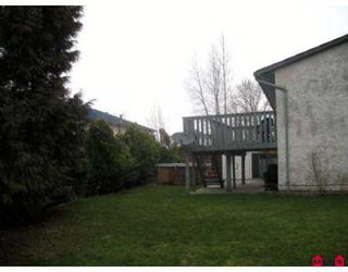 Photo 2: 26441 30A Ave in Langley: Aldergrove Langley House for sale : MLS®# F2626546