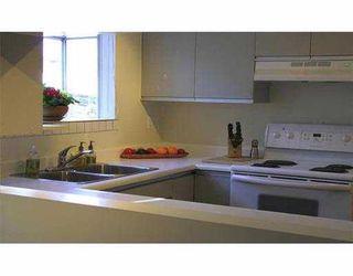 """Photo 6: 1631 VINE Street in Vancouver: Kitsilano Condo for sale in """"VINE GARDENS"""" (Vancouver West)  : MLS®# V629429"""