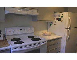 """Photo 7: 1631 VINE Street in Vancouver: Kitsilano Condo for sale in """"VINE GARDENS"""" (Vancouver West)  : MLS®# V629429"""
