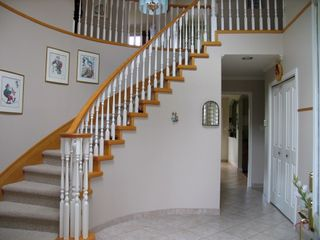 Photo 10: 4569 64 Street in Delta: House for sale (Ladner)  : MLS®# V766062