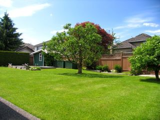 Photo 3: 4569 64 Street in Delta: House for sale (Ladner)  : MLS®# V766062