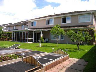 Photo 4: 4569 64 Street in Delta: House for sale (Ladner)  : MLS®# V766062