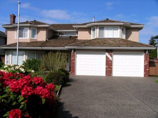 Photo 1: 4569 64 Street in Delta: House for sale (Ladner)  : MLS®# V766062