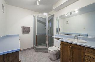 Photo 26: 4204 RAMSAY Road in Edmonton: Zone 14 House for sale : MLS®# E4165196