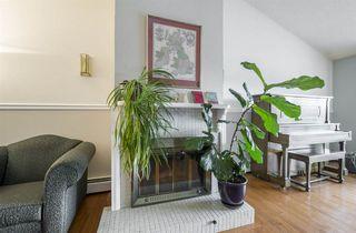 Photo 12: 4204 RAMSAY Road in Edmonton: Zone 14 House for sale : MLS®# E4165196