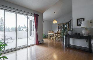Photo 11: 4204 RAMSAY Road in Edmonton: Zone 14 House for sale : MLS®# E4165196