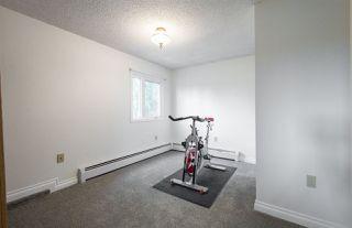 Photo 23: 4204 RAMSAY Road in Edmonton: Zone 14 House for sale : MLS®# E4165196