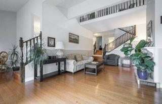 Photo 14: 4204 RAMSAY Road in Edmonton: Zone 14 House for sale : MLS®# E4165196