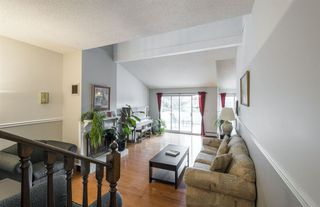 Photo 10: 4204 RAMSAY Road in Edmonton: Zone 14 House for sale : MLS®# E4165196