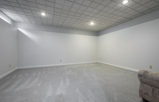 Photo 24: 4204 RAMSAY Road in Edmonton: Zone 14 House for sale : MLS®# E4165196