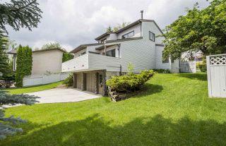 Photo 2: 4204 RAMSAY Road in Edmonton: Zone 14 House for sale : MLS®# E4165196