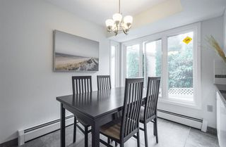 Photo 9: 4204 RAMSAY Road in Edmonton: Zone 14 House for sale : MLS®# E4165196