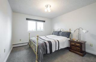 Photo 22: 4204 RAMSAY Road in Edmonton: Zone 14 House for sale : MLS®# E4165196
