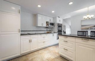Photo 8: 4204 RAMSAY Road in Edmonton: Zone 14 House for sale : MLS®# E4165196