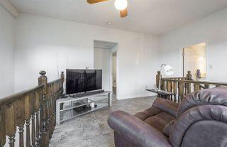 Photo 21: 4204 RAMSAY Road in Edmonton: Zone 14 House for sale : MLS®# E4165196