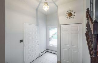 Photo 3: 4204 RAMSAY Road in Edmonton: Zone 14 House for sale : MLS®# E4165196