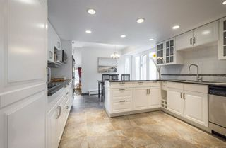 Photo 6: 4204 RAMSAY Road in Edmonton: Zone 14 House for sale : MLS®# E4165196